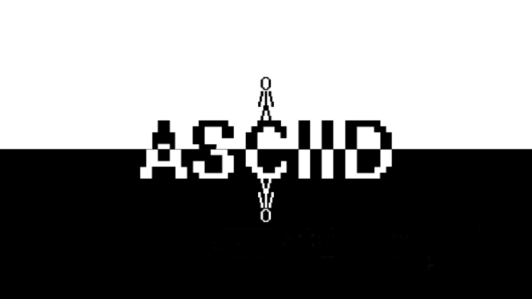 Asciid