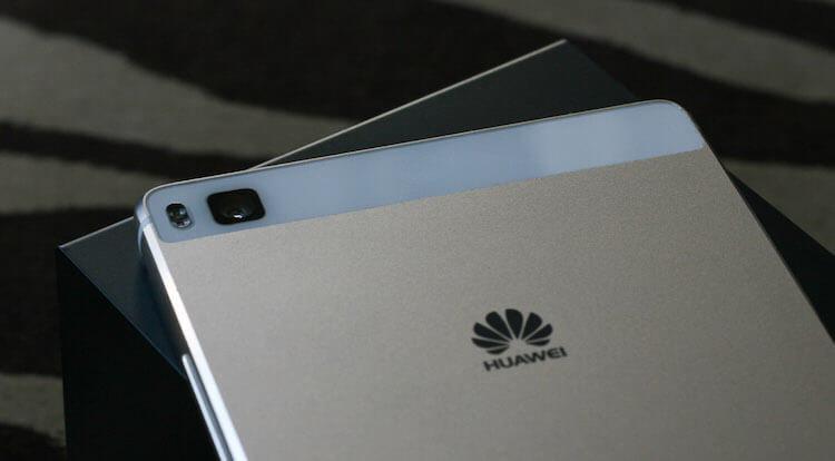 Huawei-P8-16