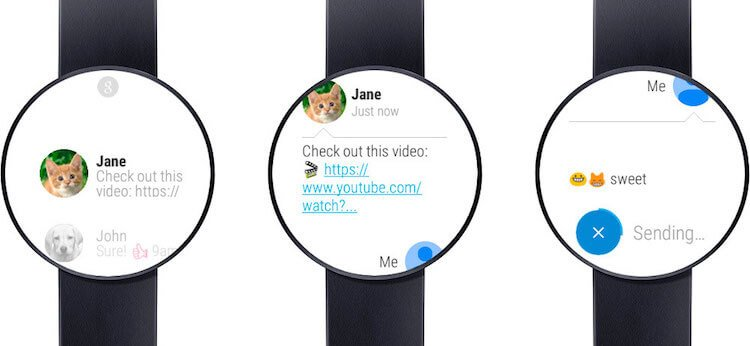 Messages-Android-Wear2