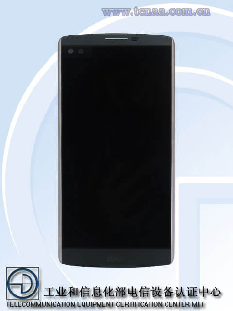 New-LG-V10-photo-plus-previously-leaked-images (1)