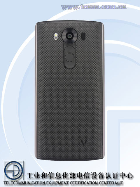 New-LG-V10-photo-plus-previously-leaked-images (2)