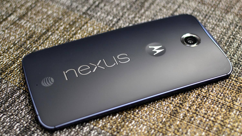 Презентация новых Nexus состоится раньше, чем вы думаете