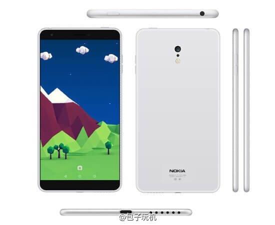 Nokia-C1-Android-phone-render (1)