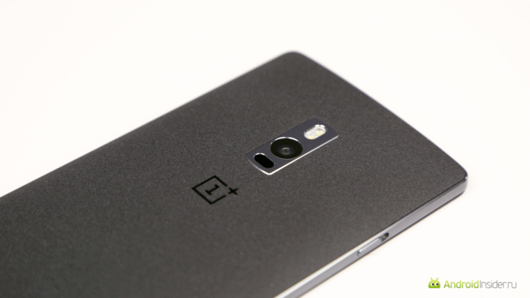 OnePlus_Two-3