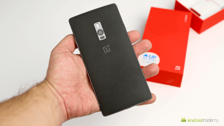 OnePlus_Two-6