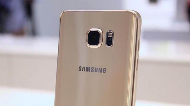 Samsung-Galaxy-Note-5-trasera-700x500