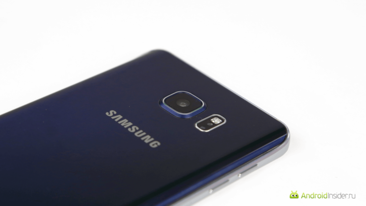 Samsung_Note_5-2