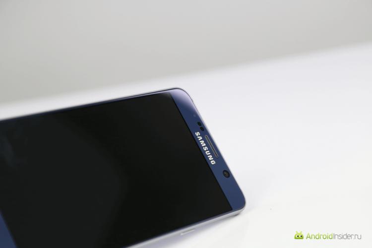Samsung_Note_5-3