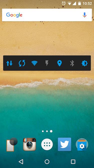 Screenshot_2015-09-19-10-53-01