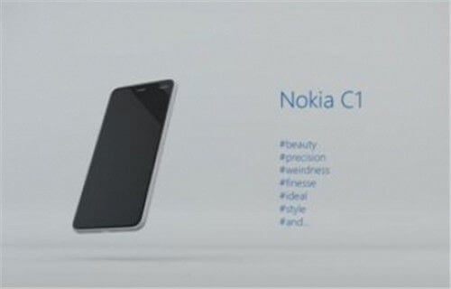 The-Nokia-C1-is-inspired-by-the-Nokia-N1