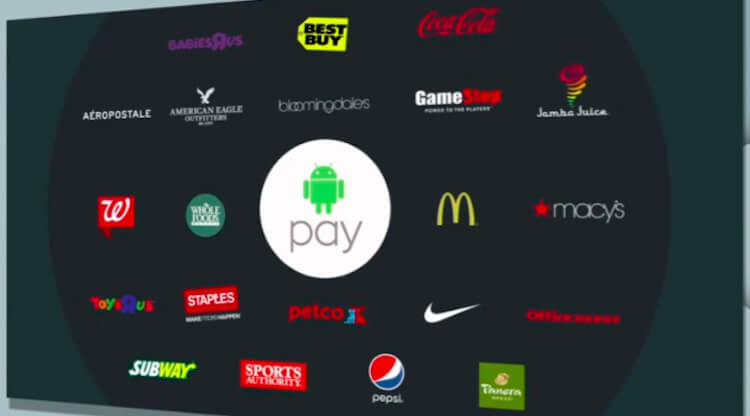 android-pay-tiendas-google-io