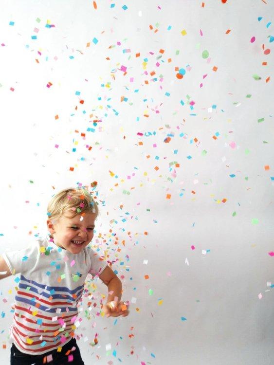 confetti-kid.0