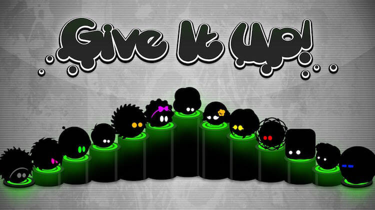 give-it-up-apk