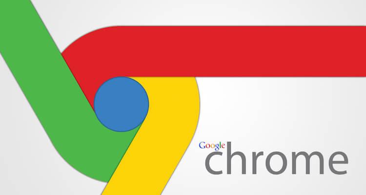 google-chrome-yakınlaştırma-zoom