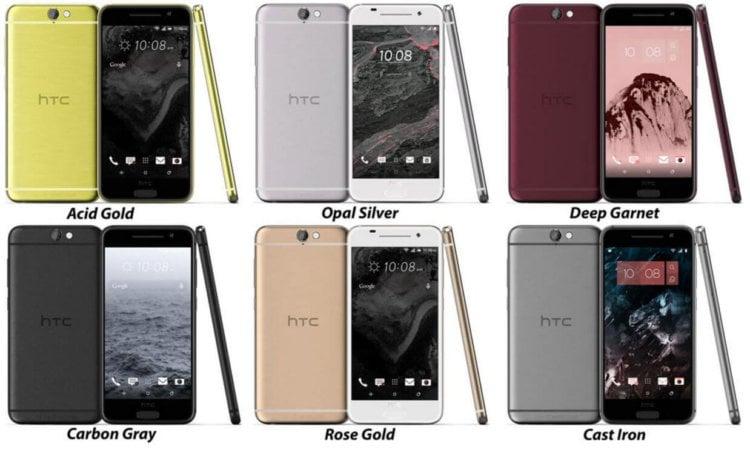 htc-aero-iphone-clone