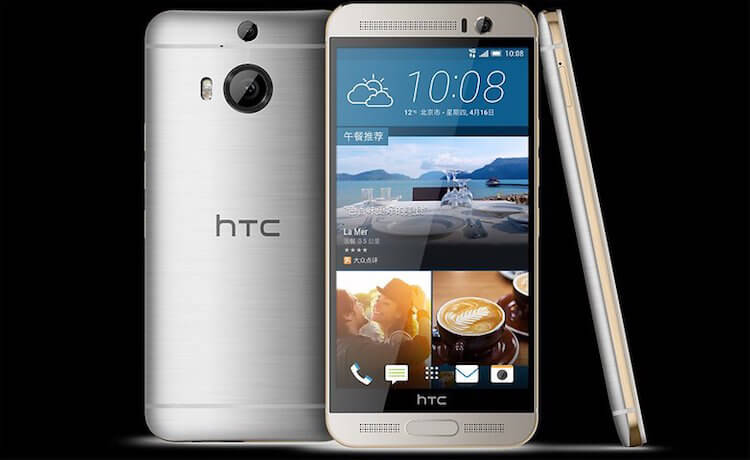 htc-one-m9-plus-design-w782