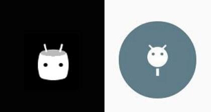 icono-debug