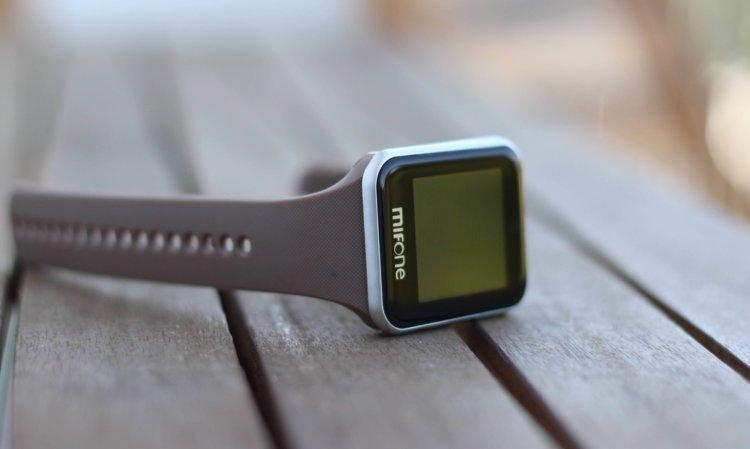 Спешите купить смарт-часы по невероятным ценам!