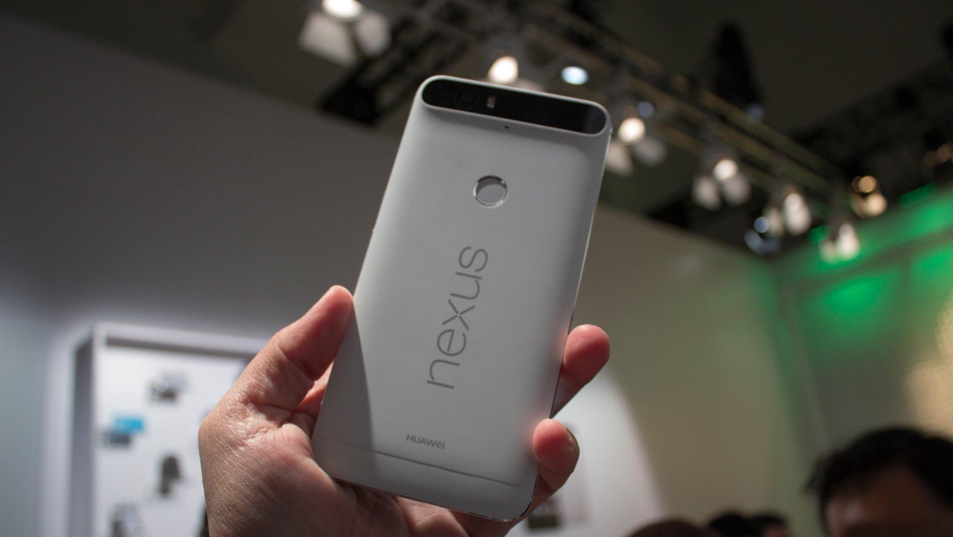 Лучшие смартфоны, которые можно купить прямо сейчас (октябрь 2015)
