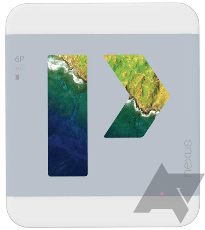 nexus retail box 2