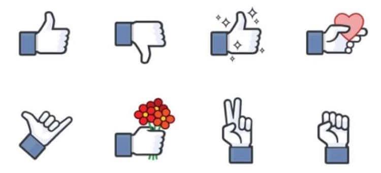 no-me-gusta-facebook