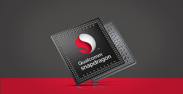 qualcomm-inc-snapdragon-820-to-have-custom-kryo-cpu-cores