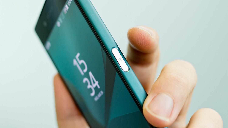 Как часто мы разблокируем свои смартфоны?