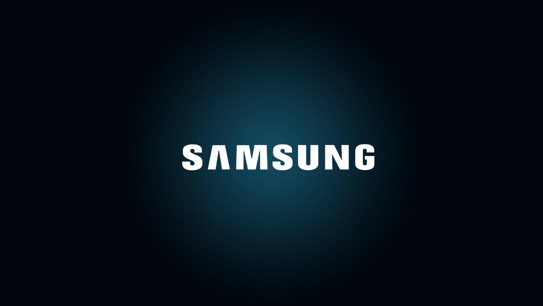 Почему Samsung уступает рынок смартфонов Huawei?
