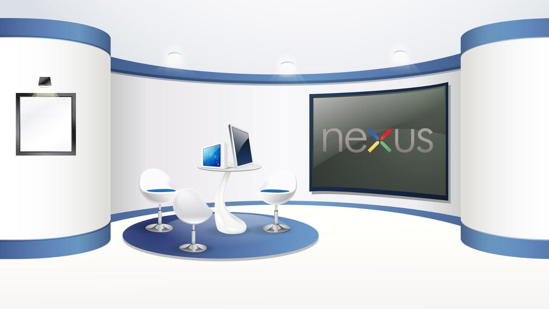 Хороши ли для бизнеса Nexus 2015 года?