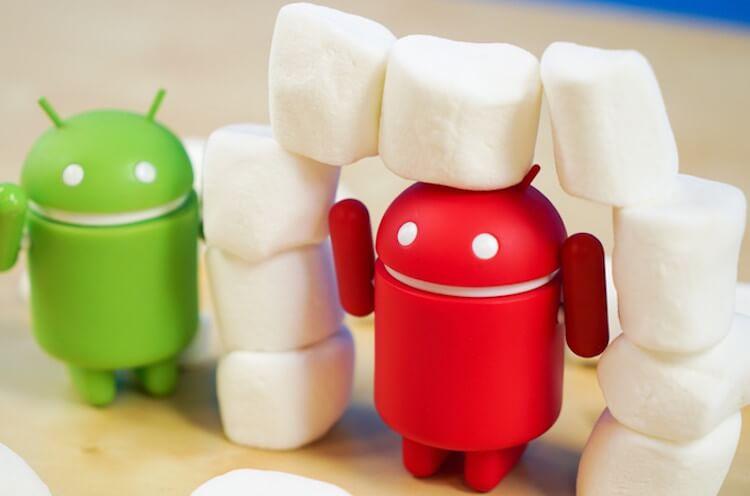 Android-Marshmallow-17