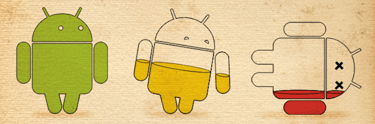 Batería-Android-2