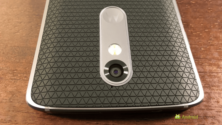 DROID_Turbo_2_Live - 10