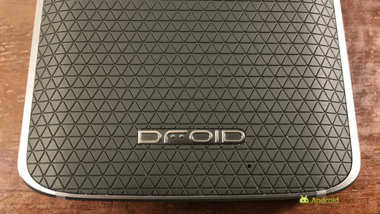 DROID_Turbo_2_Live - 9