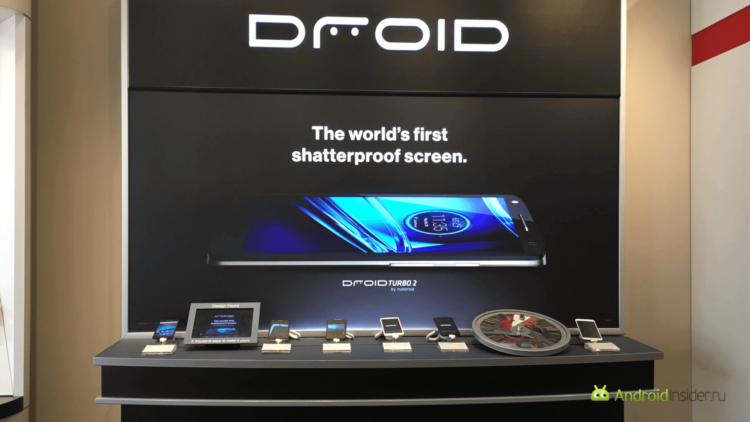 DROID_Turbo_2_Shop - 2