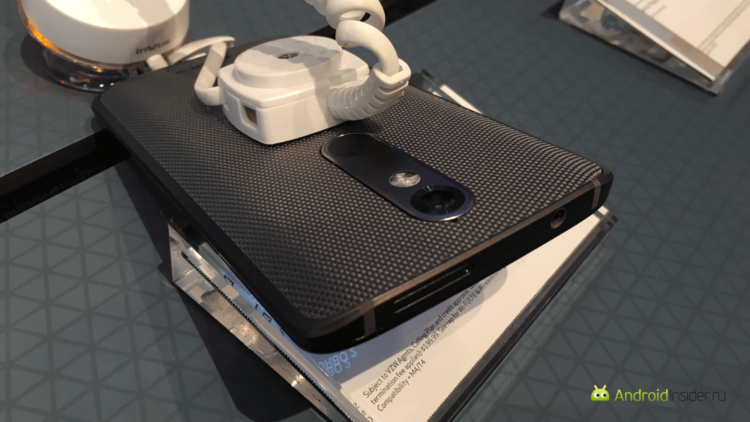 DROID_Turbo_2_Shop - 7