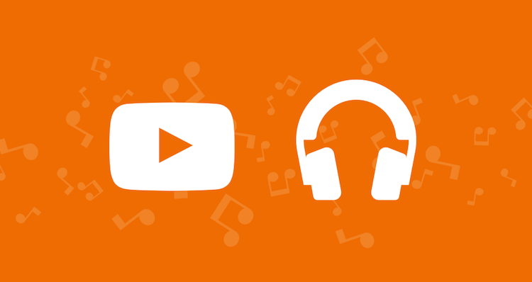 Google-Play-Music-YouTube-Music-Key