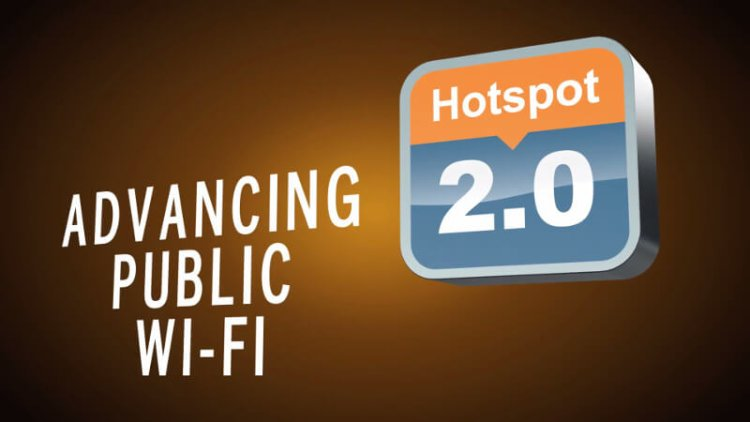 Hotspot-2.0-support