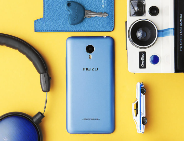 Meizu-Blue-Charm-Color-versions