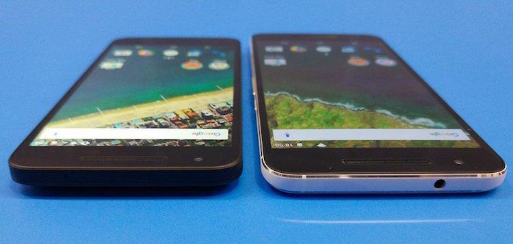 Nexus-5X-vs-Nexus-6P-2-w782