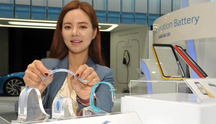 Samsung-baterias-flexibles
