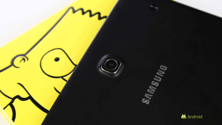 Samsung_Galaxy_Tab_S2-2