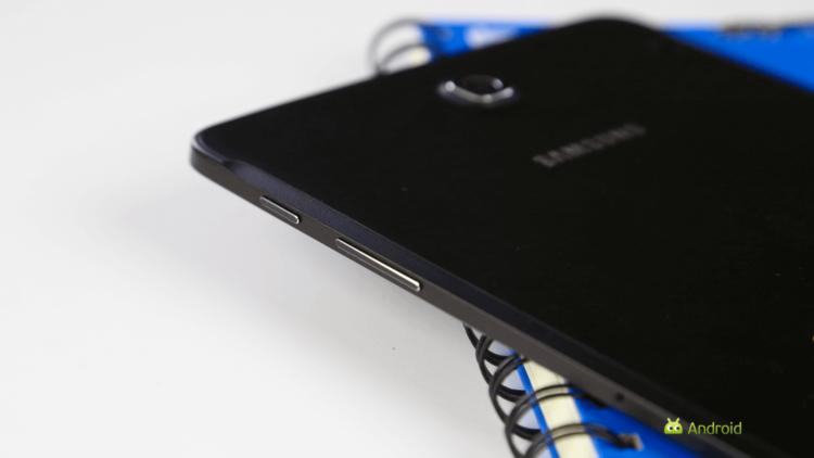 Samsung_Galaxy_Tab_S2-3
