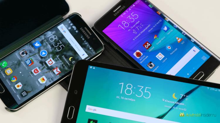 Samsung_Galaxy_Tab_S2-6