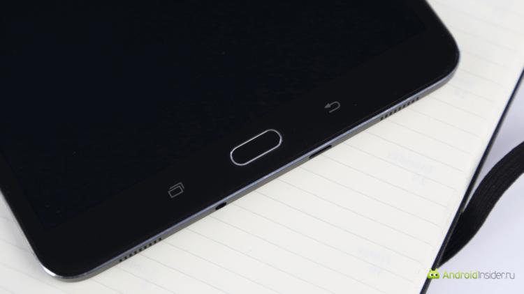 Samsung_Galaxy_Tab_S2-9