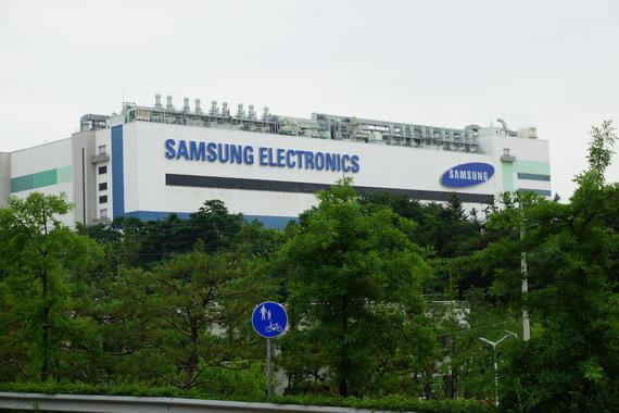 Samsung_Giheung_04