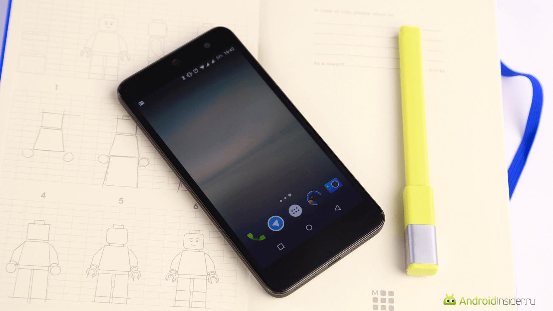 Какой смартфон можно купить за 10 тысяч рублей? Изучаем все возможные варианты