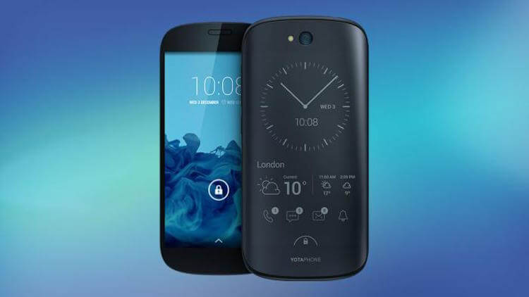 YotaPhone2-Press2
