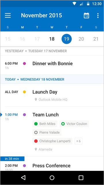 a-fresh-new-look-for-outlook-for-ios-and-android-6-2