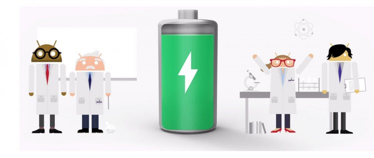 android-6.0-marshmallow-bateria