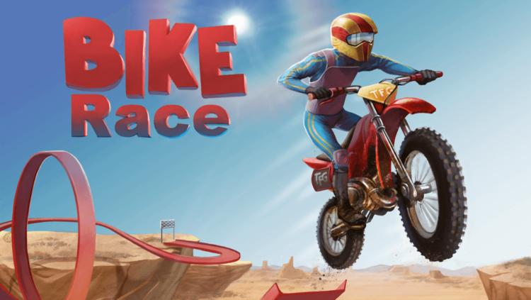 bike-race-5.5.3-1